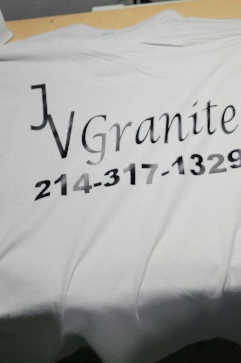 J V Granite shirt
