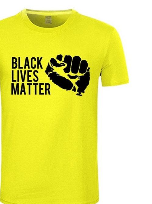Black Lives Matters 3