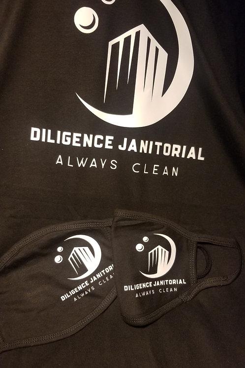 Diligent wear