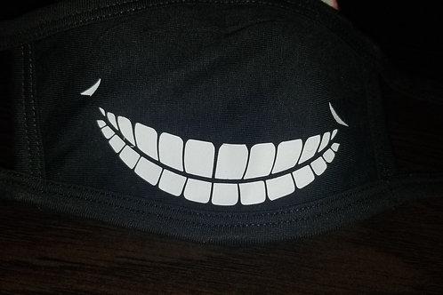 Mask / Children All Smiles