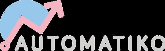 Logo_AUTOMATIKO_1_Mesa de trabajo 1.png