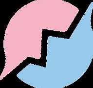Logo_Strategie Fairbot_2.png