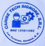 Logo Caribe Tech.png
