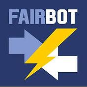 fairbot.jpg