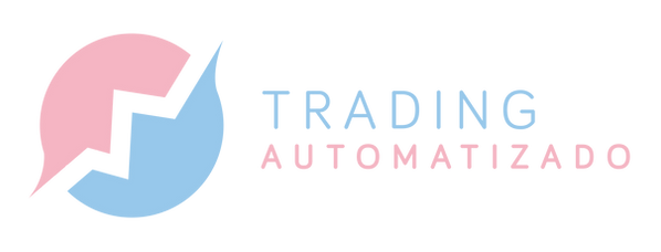 Logo_Strategie Fairbot_Trading Automatiz