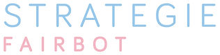Logo_Strategie Fairbot_texto_1.jpg