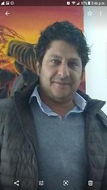 Sebastian Passarello.png