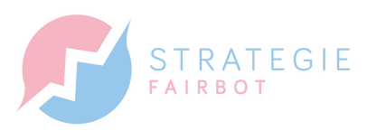 Logo_Strategie Fairbot_1 (1).png