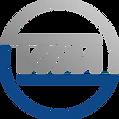 logotip_colour.webp
