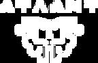 logo-inner.png