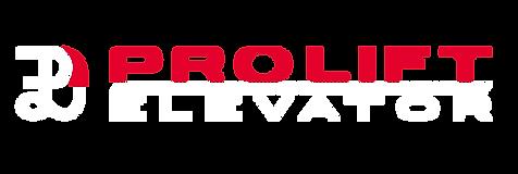 Prolift-logolar_Tek_Beyaz.png