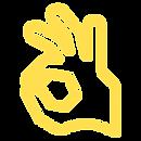 zero_icon_yellow-2.png