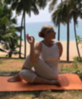 nicol yoga india.jpeg