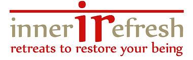 logo Inner Refresh restore.jpg