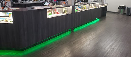 Green-LED-NeonFlex-Rope-Light-LVXMAS_edi