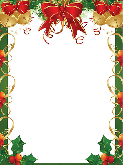 Ribbons_Bells_and_Holly_Christmas_Border_edited.jpg