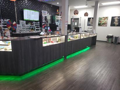 Green-LED-NeonFlex-Rope-Light-LVXMAS.jpg