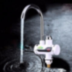 hotwater fucet.jpg