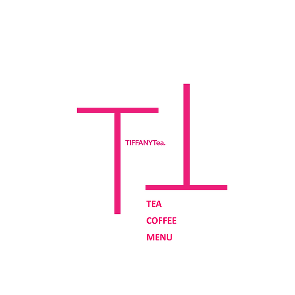 tea menu pg1.png