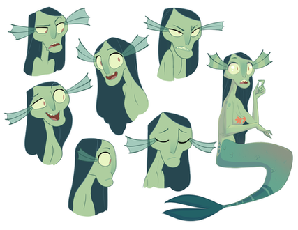 Siren_Expressions.png