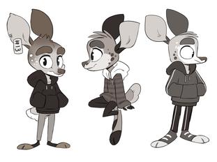 deer1.png
