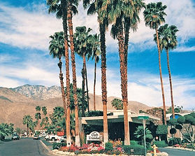Hyatt High Sierra-3.jpg