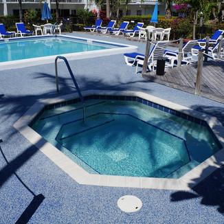 Caribe Beach Resort