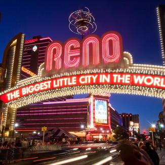 Legacy Vacation Resort Reno
