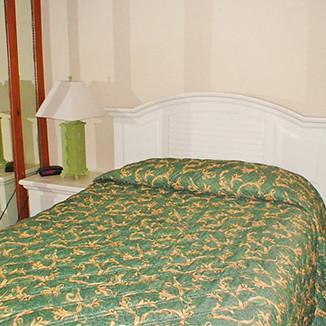 Casa Blanca Resort