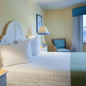Fantasy Island Resort II