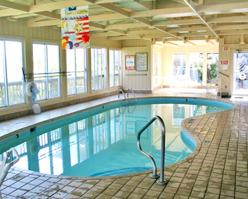 outer banks beach club 2 timeshare for sale