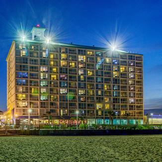 Boardwalk Resort Villas