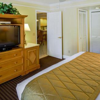 Charter Club Resort of Naples Bay