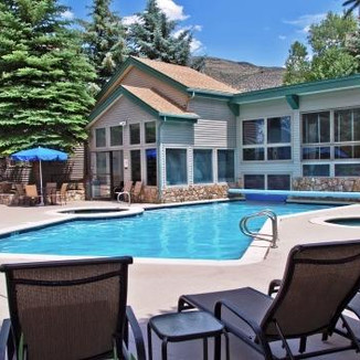 Falcon Point Resort