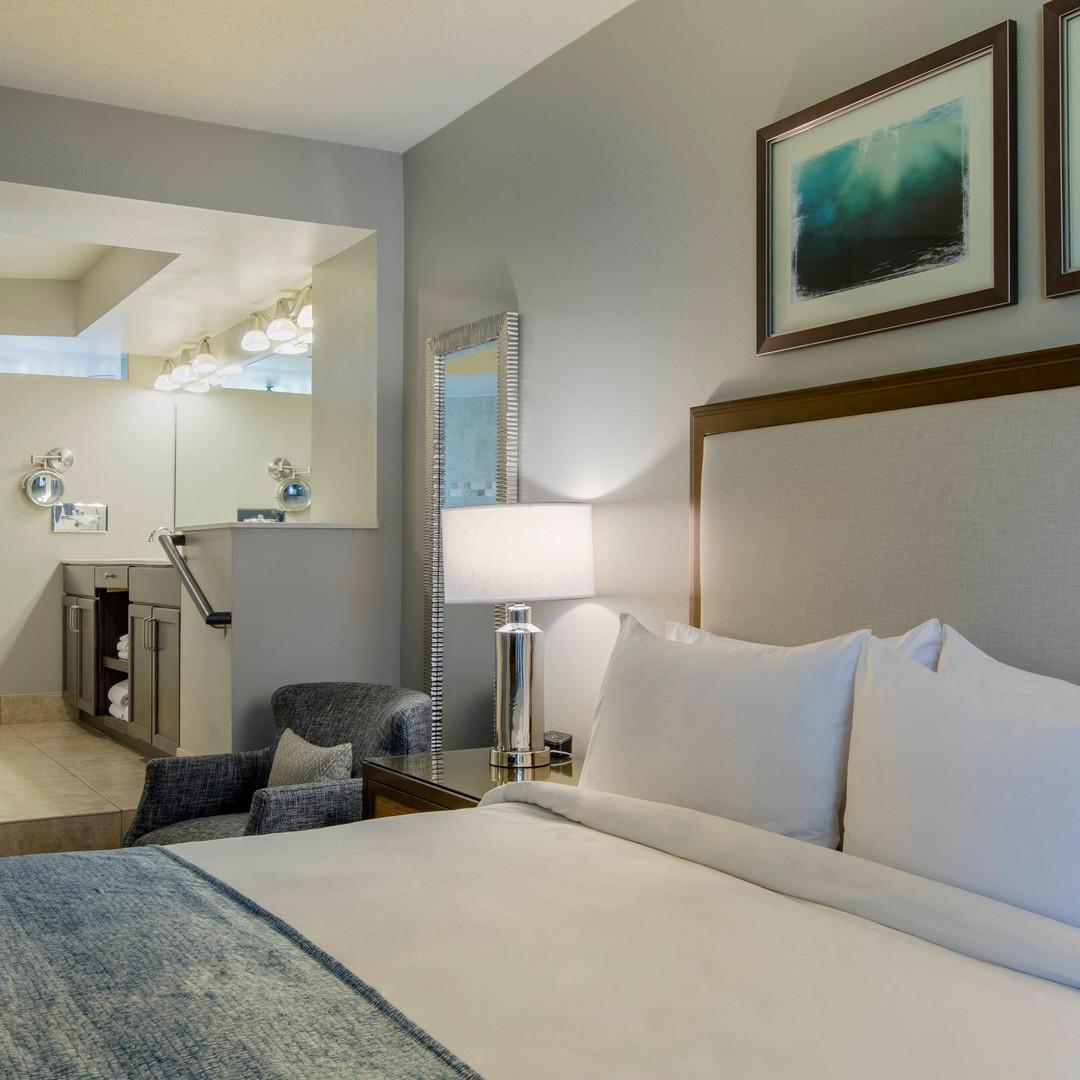 Marriott's Sabal Palms
