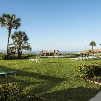 Beach House Golf & Racquet Club