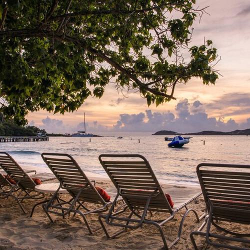 Marriott's Frenchman's Cove