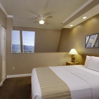 Steamboat Springs Hilltop