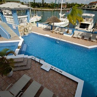 Ocean Reef Resort & Yacht Club