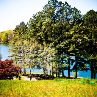 Country Hideaway at Mountain Lakes