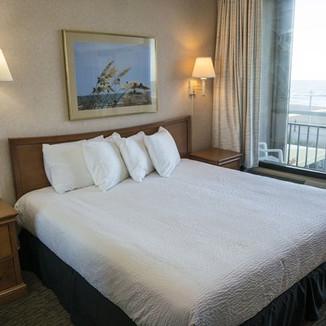 Four Sails Resort