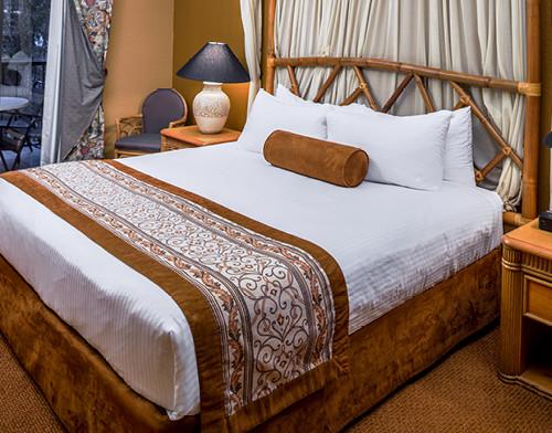 Parkway International Resort