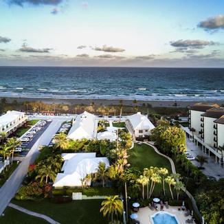 Dover House Resort