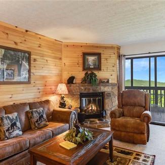 Ski View Mountain Resort