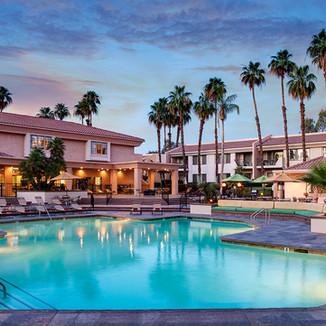 Welk Resorts