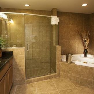 Highlands Resort at Verde Ridge