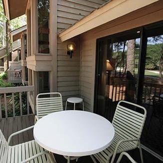 Swallowtail at Sea Pines Resort