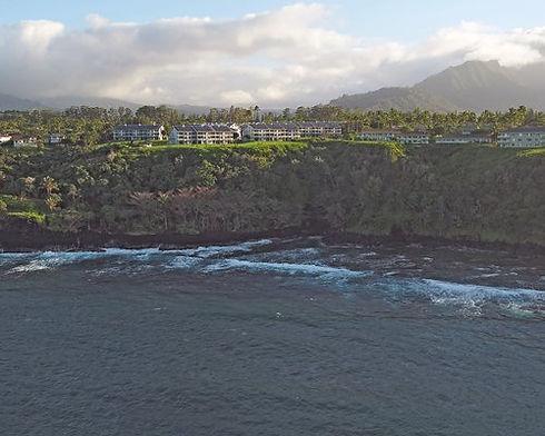 Welk Resorts San Diego-1.jpg