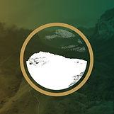 Turismo ecológico - trilhas no Vale do Capäo e Trekking Vale do Pati