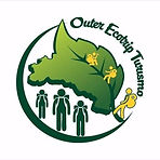Excursões e Ecoturismo para grupos ou individuais